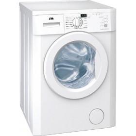 ETNA Wasmachine