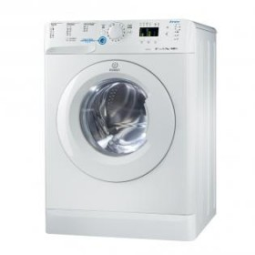 Wasmachine Indesit