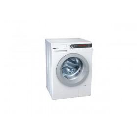 Wasmachine Pelgrim