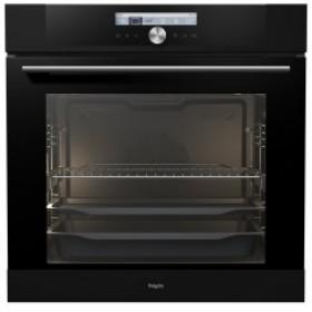 Pelgrim Solo oven