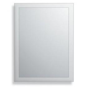 Spiegels badkamer