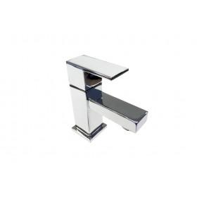 Toiletkraan Box