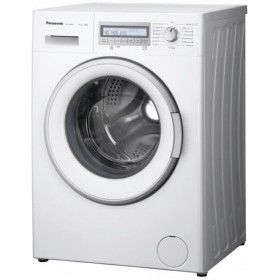 Panasonic wasmachine NA-147VR1WNL